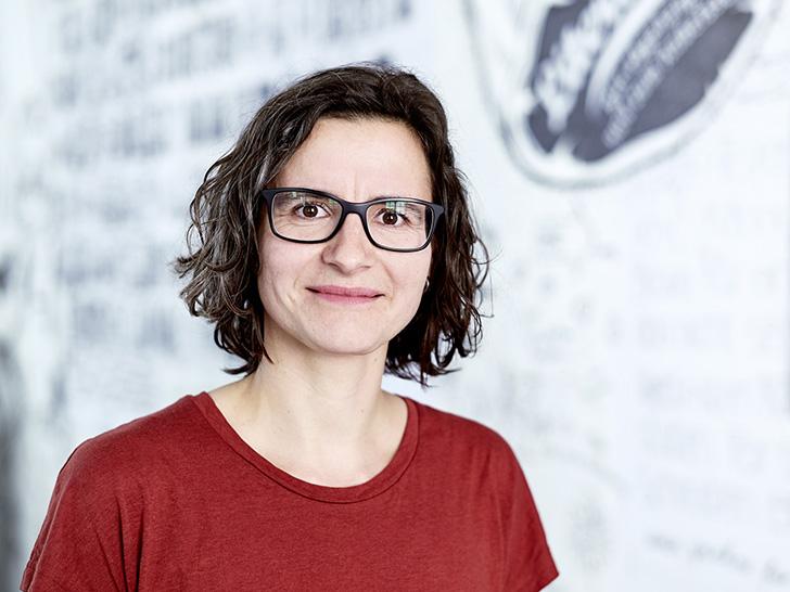 Kati Michalk